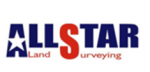 all-star-land-surveying