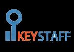key-staff