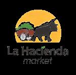 la-hacienda-market