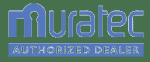 Muratec Authorized Dealer