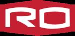 rogers-obrien