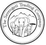 serengeti-trading-co