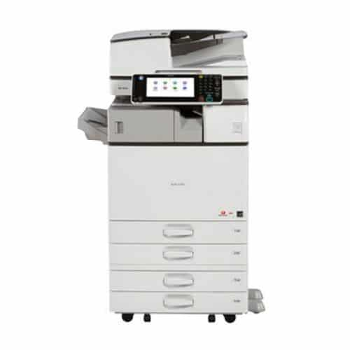 Ricoh MP 4054 Multifunction