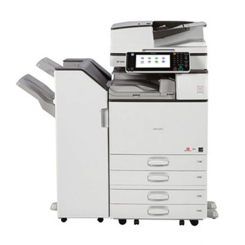 Ricoh MP 6054 Multifunction