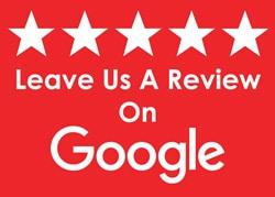 Google review badge